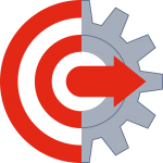 Icon for the app BuildSettingExtractor